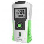 Ultraheli-kaugusmõõtja WZ 1100