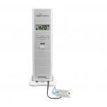 Temperatuuri-niiskuse ja veelekkeandur MA10350