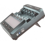 TechnoLine BC2500
