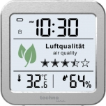 Air quality monitor WL 1020