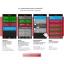 MA 10001 SET app