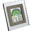 MA 10230-Indor-climat-station-1.png